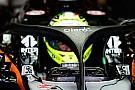 Force-India-Chef: F1-Auto 2018 kommt wegen Halo vielleicht verspätet
