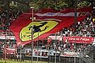 Ross Brawn: Ferrari braucht bei F1 in Monza eine