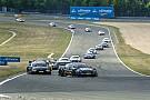 DTM 2017: Die Livestreams für das Rennwochenende am Nürburgring