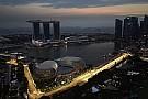 GALERIA: Tudo que você precisa saber do GP de Cingapura