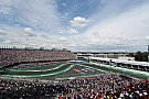 Формула 1 Землетрус у Мехіко: автодром Ф1 не постраждав