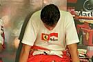 Формула 1 Найгірші моменти Ferrari у Формулі 1 з 1950 року
