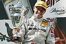DTM Alle DTM-Sieger in Spielberg seit 2001