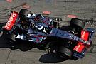 Häkkinen és az a bizonyos 2006-os F1-es teszt