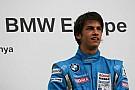 Geral GALERIA: Relembre carreira de Nasr fora da F1