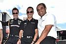 IMSA Montoya, Pagenaud et Castroneves associés pour Petit Le Mans