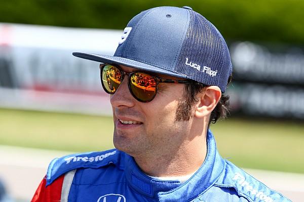 Филиппи заменил Пике в команде Формулы Е