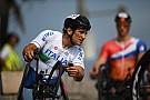 Speciale Zanardi, un'altra grande impresa: record mondiale dell'Iroman paralimpico!