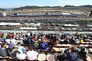 MotoGP Previo Los horarios para el GP de Japón