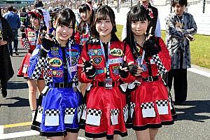 WEC News WEC Fuji 2017: Das Rennen im TV und Livestream