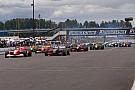 IndyCar Portland na tien jaar terug op IndyCar-kalender, Watkins Glen verdwijnt