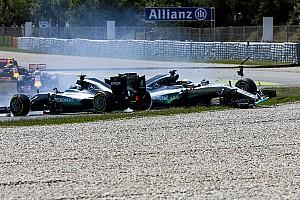 Formule 1 Actualités Lauda :