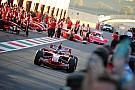 Speciale Finali Mondiali Ferrari: al Mugello per vivere i 70 anni di corse del Cavallino