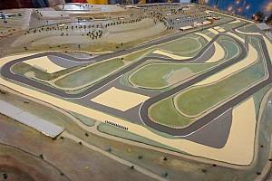 Motorsport.com llega a un acuerdo de colaboración con el Circuito de Tenerife