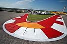 F1 Los horarios para el GP de Estados Unidos