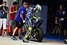 MotoGP La FIM pone límites a los test de MotoGP durante la temporada 2018
