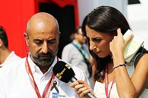 RAI: rinnova la Formula 1 ma solo con 6 GP in diretta nel 2018?