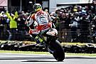 GALERI: Pemenang dan peraih podium MotoGP Australia 2007-2016