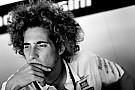 MotoGP Fotogallery: Marco Simoncelli, un campione mai dimenticato