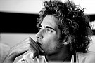 MotoGP Fotostrecke: Zum Todestag von Marco Simoncelli