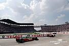 IndyCar IndyCar visitará México el 5 de agosto