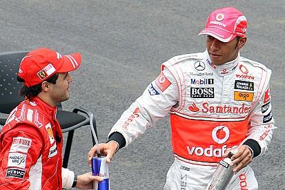 Há nove anos, Massa perdia título incrível no Brasil