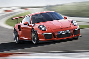 Automotive Nieuws De man die de Porsche 911 redde is overleden