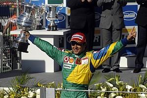 Fórmula 1 Conteúdo especial Lembre os 12 momentos mais marcantes de Massa na F1