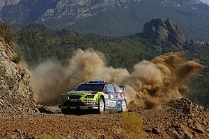 WRC Nieuws WRC-teams staan achter terugkeer Rally van Turkije