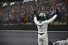 F1-Kolumne von Felipe Massa: Warum ich aufhöre
