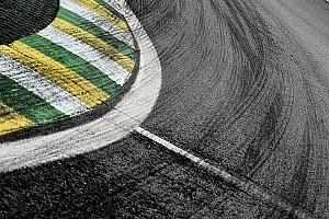 Формула 1 Топ список Фаворити Гран Прі Бразилії: версія букмекерів
