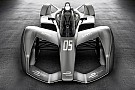 Formel E Formel E 2018/19: Neues Auto jetzt schon schneller als das alte