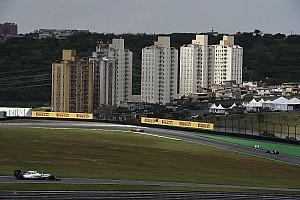 Формула 1 Топ список Гран Прі Бразилії: прогноз редакції Motorsport.com Україна