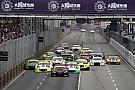 GT Vorschau GT-Weltcup Macao: Das große GT3-Finale