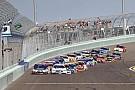 NASCAR Cup GALERIA: O raio-x da decisão da NASCAR em números