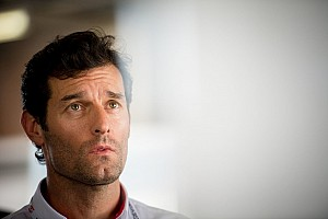 Auto Actualités Vidéo - Mark Webber passe le casting de The Grand Tour