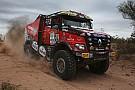 Overzicht: Sterk deelnemersveld uit de Benelux voor Dakar Rally 2018