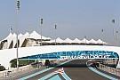 Formula 1 F1 Abu Dhabi GP Saat Kaçta, Hangi Kanalda?