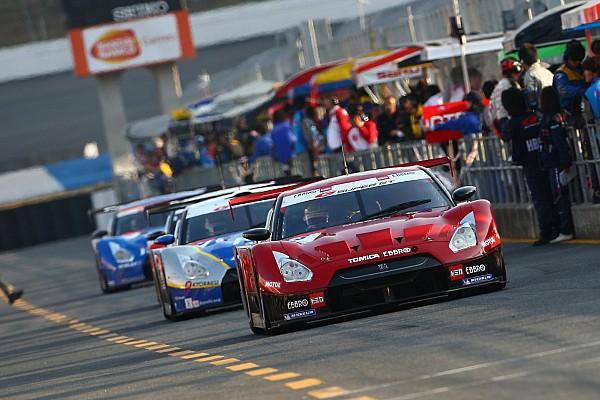 GALERI: Legenda Nissan Skyline dan GT-R