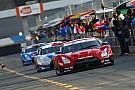 GT  GALERI: Legenda Nissan Skyline dan GT-R