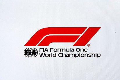 رسميًا: الكشف عن الشعار الجديد لبطولة العالم في سباقات الفورمولا واحد