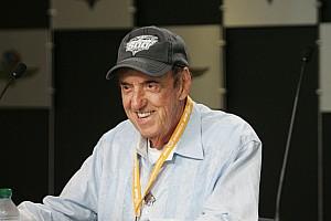 Jim Nabors falleció a los 87 años