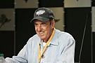 IndyCar Jim Nabors falleció a los 87 años