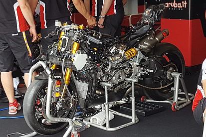 WSBK-Ausblick 2019: Wenn Ducati keinen V2 mehr einsetzt...