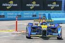 Formule E Punta del Este vervangt Sao Paulo op Formule E-kalender
