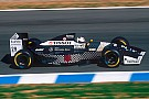 GALERIA: Relembre todos os carros da Sauber na F1