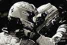 Alonso: Schumacher foi muito rápido e intimidador às vezes