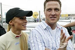 Формула 1 Ностальгія Цей день в історії: Ральф Шумахер і скандал із секс-шопами
