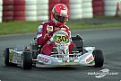 Kart Kartódromo alemão que formou Schumacher fechará as portas