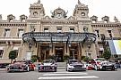 WRC Les inscrits pour le 86e Rallye Monte-Carlo